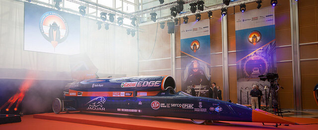BLOODHOUND_Expo_2-Pic_Stefan_Marjoram